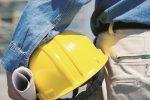 Siracusa, operai a lavoro a Targia per installare i rilevatori di velocità