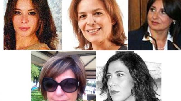 capolista, europee, m5s, Sicilia, Politica