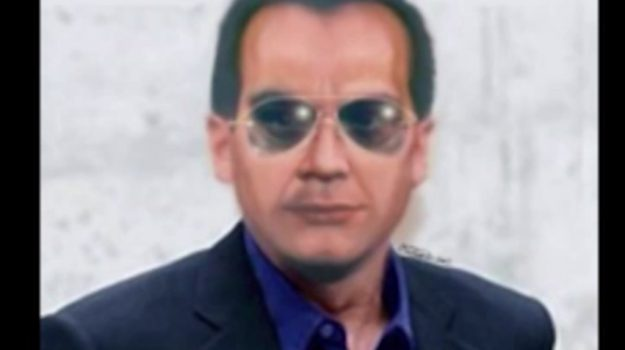 Capaci, mafia, Francesco Geraci, Palermo, Cronaca