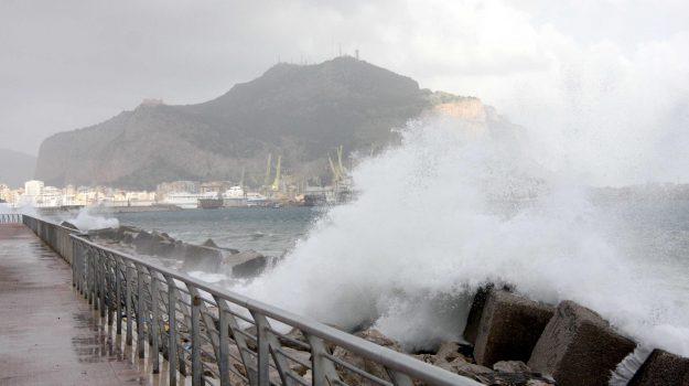 caldo, Maltempo, meteo pasquetta, scirocco, Sicilia, Cronaca