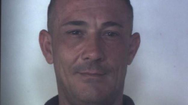 droga, evasione, Massimiliano Mancarella, Siracusa, Cronaca