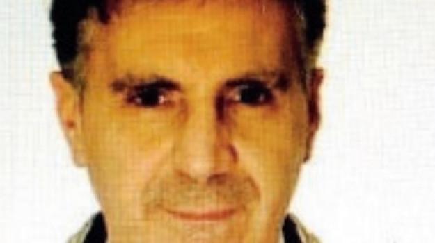 mafia, Marco Alfio Zappalà, Sicilia, Cronaca