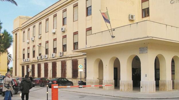 marsala, tribunale, Ufficio tecnici, Trapani, Cronaca