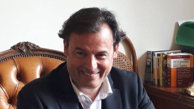 airgest, Carmela Madonia, Michele Bufo, Trapani, Economia