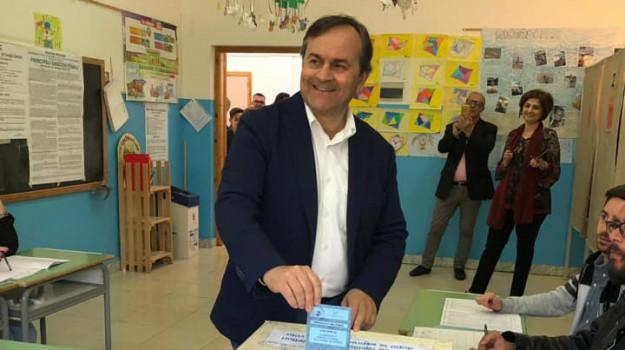amministrative in Sicilia, caltanissetta, elezioni, Gela, Caltanissetta, Politica
