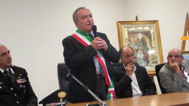amministrative in Sicilia, brolo, elezioni, Rometta, Messina, Politica
