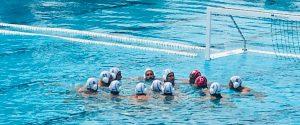 Pallanuoto, l'Ortigia Siracusa torna alla vittoria nel derby contro il Catania: vicina la Final Six