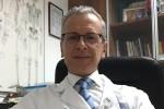 Artrosi, in Sicilia nuova tecnica chirurgica: il primo intervento a Gela
