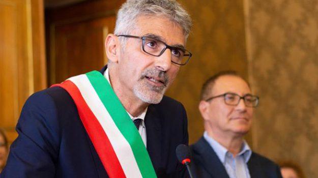 Piano economico, Peppe Cassì, Ragusa, Politica