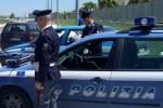 Controlli amministrativi a Priolo Gargallo, dununciati i titolari di due alimentari