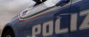 Tentato omicidio a Vittoria, l'assalitore si consegna alla polizia