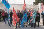 Air Liquide annuncia esuberi e a Priolo monta la protesta