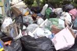 Trattamento dei rifiuti, nuovo impianto verso l'attivazione ad Enna