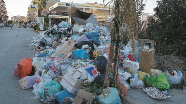 licata, tari, tassa sui rifiuti, Pino Galanti, Agrigento, Politica