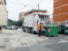 Rifiuti a Siracusa, il Comune assegna la gestione a Tekra