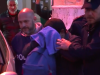 Femminicidio a Palermo, convalidato il fermo del tunisino che ha strangolato la moglie