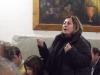 È morta Maria Fasolo, dirigente del Pd siciliano e moglie di Antonello Cracolici