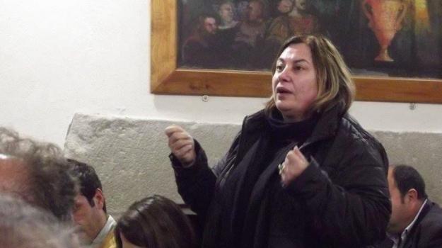morte Fasolo, pd, Sicilia, Antonello Cracolici, Maria Fasolo, Palermo, Politica