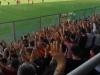 """Concessione stadio Barbera, Orlando: """"I rosanero devono giocare a Palermo"""""""