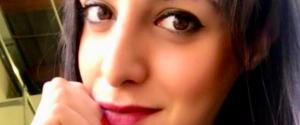 Tragico incidente mortale ad Agira, perde la vita una ragazza di 24 anni