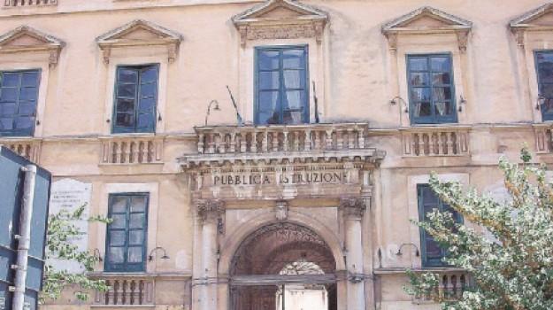 Libero consorzio comunale di Ragusa, Ragusa, Economia