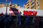 Crai Sicilia acquisisce 14 market Simply: salvi 216 posti di lavoro