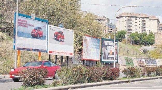 comune, gara d'appalto, pubblicità, Caltanissetta, Cronaca