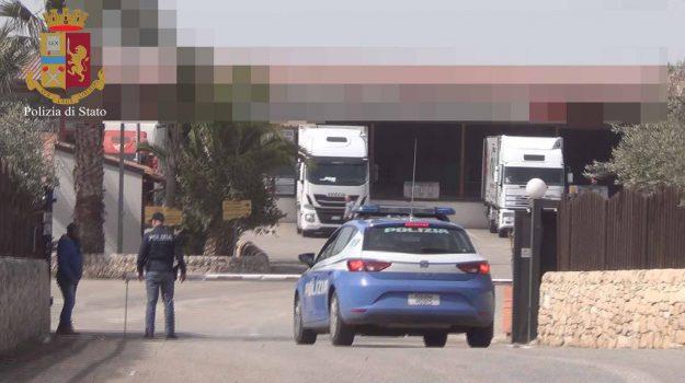 arresto, sparatoria, Vittoria, Elio Greco, Ragusa, Cronaca