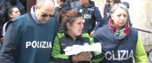 Falsi incidenti e spaccaossa per truffare le assicurazioni, altri 2 blitz a Palermo: 42 persone arrestate, pure un avvocato