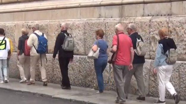 tassa di soggiorno, turismo, Palermo, Economia