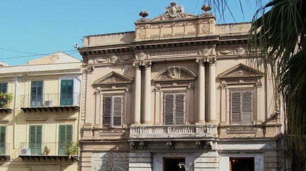 spettacoli, teatro bellini, Terradamare, Palermo, Cultura