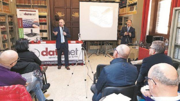 comune, digitalizzazione, Trapani inApp, Trapani, Tecnologia