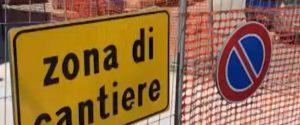 Passante ferroviario: nuova viabilità in via Monti Iblei, a marzo lavori in vicolo Bernava