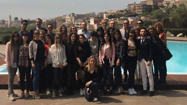 Unid, unipa, università di palermo, Palermo, Cultura