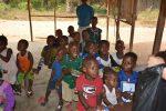 """Enna, Linguaglossa e Bronte """"adottano"""" gli studenti della Sierra Leone: il """"Progetto Scuola"""""""