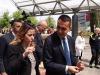 Sanità: ministro Grillo, la politica non interferisca
