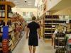 Lidentikit del consumatore 4.0, compra cibo per saziare la mente (fonte: Pxhere)