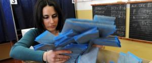 Amministrative in Sicilia: a Bagheria vince Tripoli, ballottaggi a Caltanissetta e in altri 4 comuni