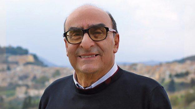 calatafimi, corruzione, mafia, Nino Accardo, Trapani, Politica