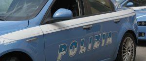 Palermo, cinque arresti per furto e spaccio e due denunce per 2 parcheggiatori abusivi