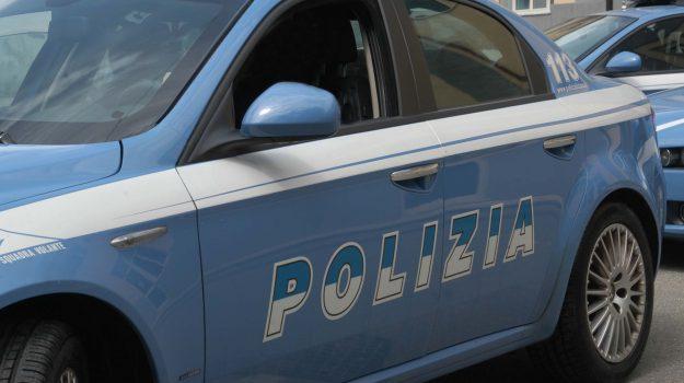 minacce, stalking, violenza, Ragusa, Cronaca