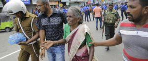Attentato in Sri Lanka, esplosioni in chiese e hotel: Pasqua tragica