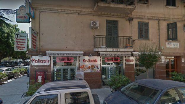 giochi a premi, jackpot, Superenalotto, Sicilia, Cronaca