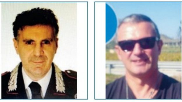inchiesta talpe, mafia, Palermo, Alfio Marco Zappalà, Antonio Vaccarino, Palermo, Cronaca