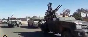 """Libia, Sarraj: """"Haftar ha tradito, troverà solo fermezza"""". Gli Usa ritirano contingente"""