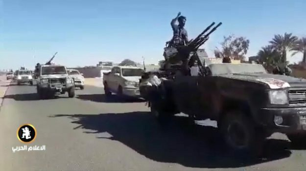 guerra, libia, onu, Sicilia, Mondo