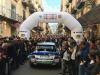 Targa Florio compie 103 anni, dalla storia al futuro