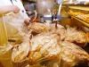 Pasqua: Unione Italiana Food,uova e colombe -40%,Sos aziende