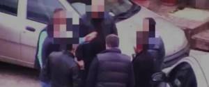 'Ndrangheta, 31 arresti in Calabria e altre regioni: blitz anche a Palermo
