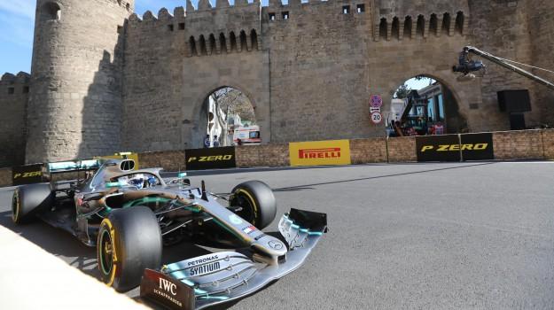 f1, Sicilia, Sport